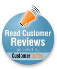See auto repair reviews - Columbia, SC