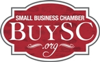 BuySC.org - The Small Business Chamber