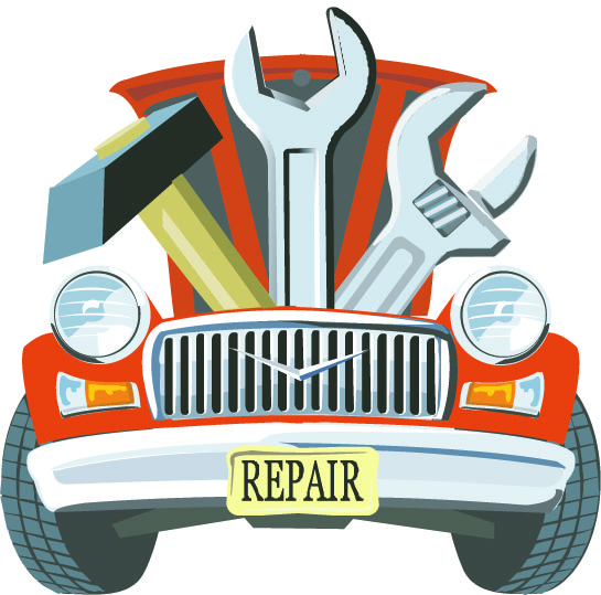 cartoon_illustration_vector_repair_2.jpg